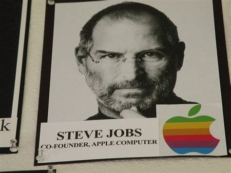 film biography steve jobs steve jobs biography sought by sony pictures realitypod