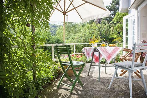 arredare una terrazza come arredare una terrazza con 10 idee facili e veloci