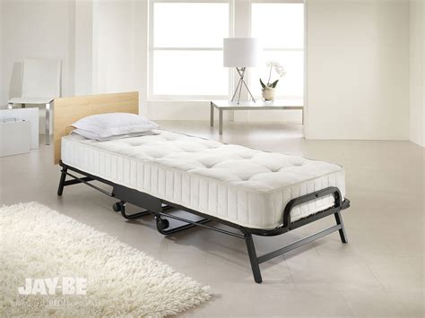 Folding Bed Single Folding Single Bed Single Folding Guest Bed With Headboard Folding Single Guest Bed Cover
