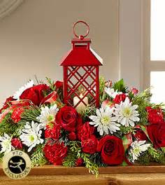ftd centerpieces ftd centerpieces 28 images wreaths centerpieces shop