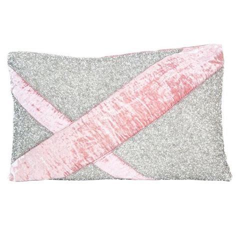 light pink decorative pillows lantana light pink decorative pillow i zinc door