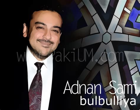 download mp3 darso sami mawon adnan sami sun zara
