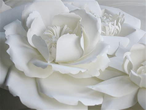 Handmade Flowers - handmade flowers i do it yourself 174