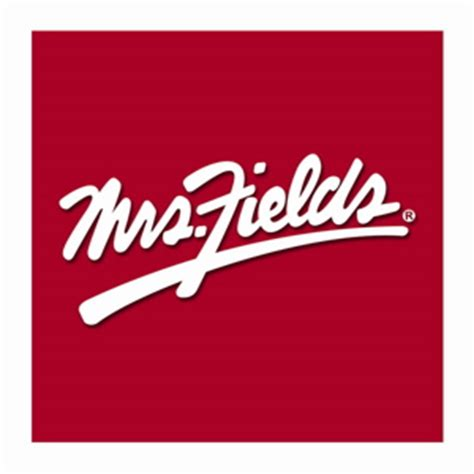 about us mrsfields com mrs fields images mrs fields logo wallpaper and