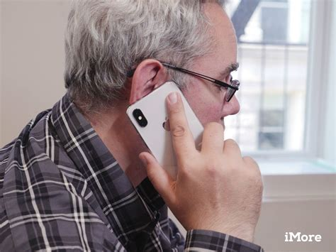 is your iphone dropping calls on at t here s the fix imore