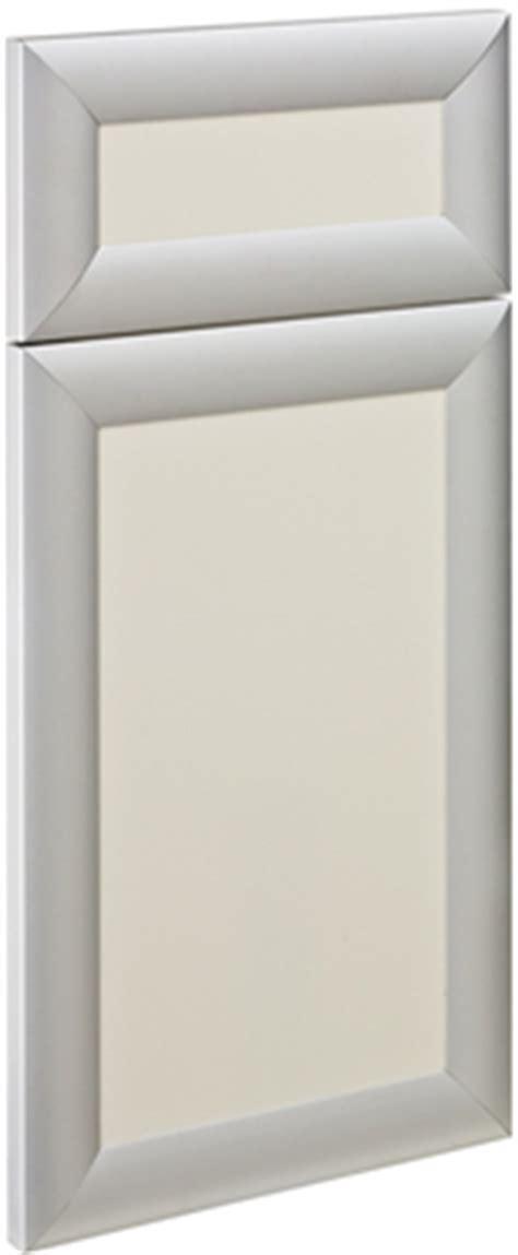 Metal Frame Cabinet Doors Custom Kitchen Cabinets