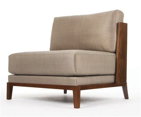 christian liaigre outdoor furniture 25 best ideas about hunt on light design luxury furniture and wood design