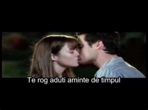 film unfaithful online subtitrat in romana please remember leann rimes subtitrat in romana ibowbow