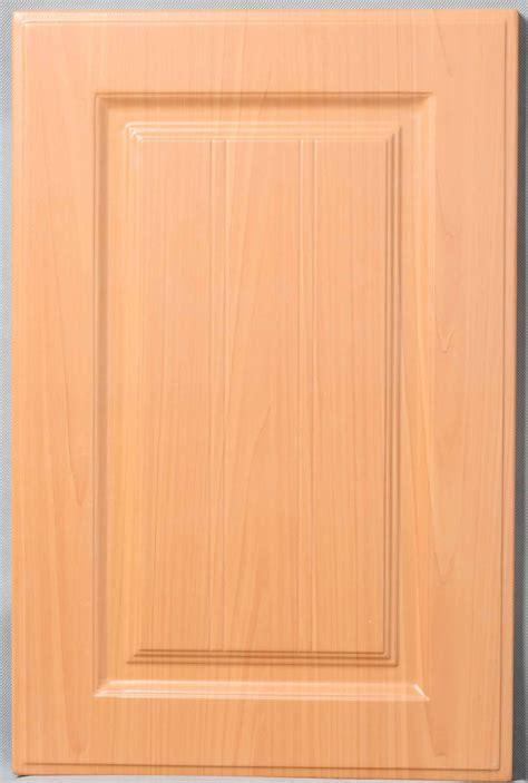 used kitchen cabinet doors kitchen doors and veneered mdf doors wardrobe door pvc