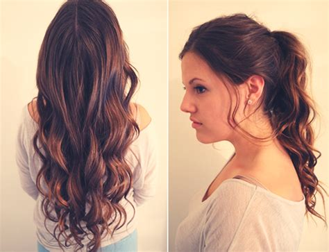 whatsin fashion this summer in hairstyles cute summer hairstyles that provide relief style arena