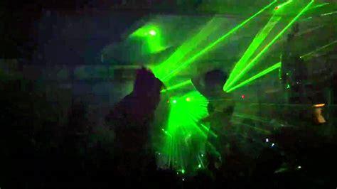 zedd minneapolis skrillex scary monsters and nice sprites zedd remix
