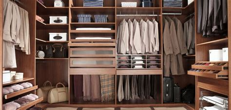 How To Make Walk In Closet by Easy Diy How To Build A Walk In Closet Everyone Will Envy