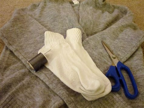 diy woolen socks 92 best images about sweater projects on wool