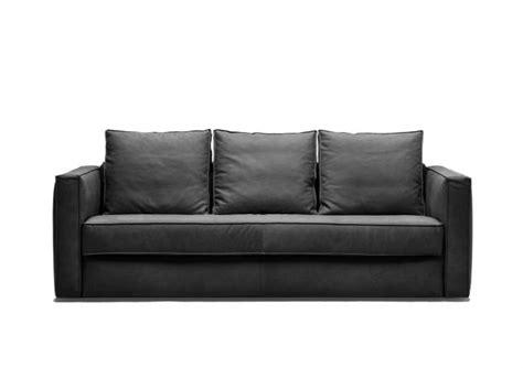 divani letto outlet outlet divano letto con materasso h 14 cm berto shop