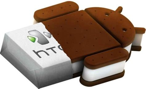 android icecream sandwich official android 4 0 ics rom for htc thunderbolt leaked android authority
