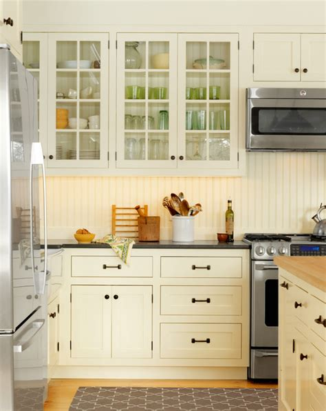 types of beadboard 6 types of wood paneling to consider for your interiors