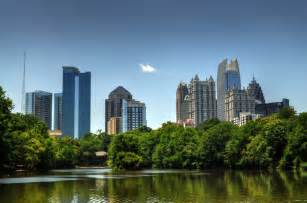 Things to do in Atlanta with kids   Places to See in Georgia