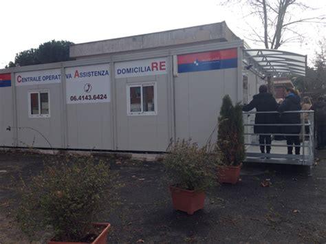 sede asl roma c inaugurata a centocelle la nuova sede asl nell ex scuola