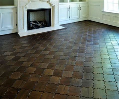 Alternative Flooring Ideas Alternative Flooring Options For The Home Flooring Options Wood Floor Tiles