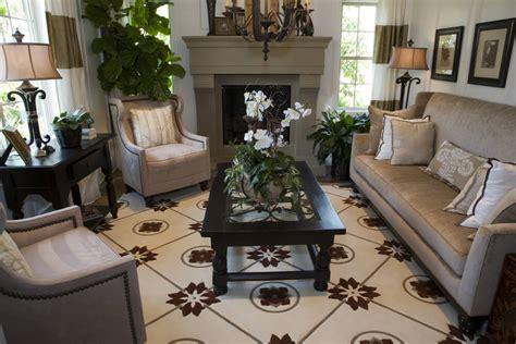 living room setup ideas with fireplace 46 swanky living room design ideas make it beautiful