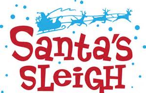 Games are the simplest ones today we introduce santa s sleigh