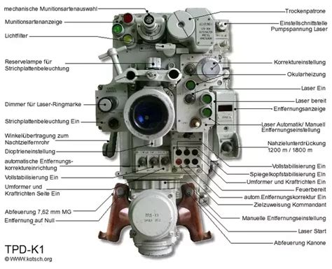 c230 kompressor engine diagram imageresizertool