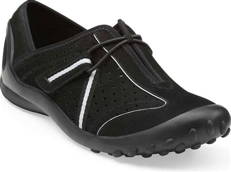 clarks athletic shoes clarks privo s tequini free shipping free