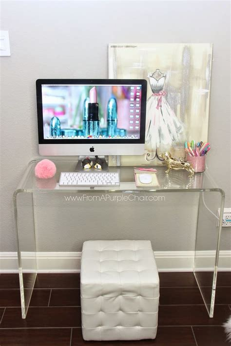 desk decor ideas 1000 ideas about desk decorations on pinterest office