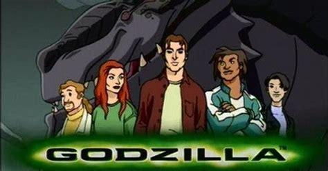 film animasi episode godzilla episode 1 24 download anime dan film kartun