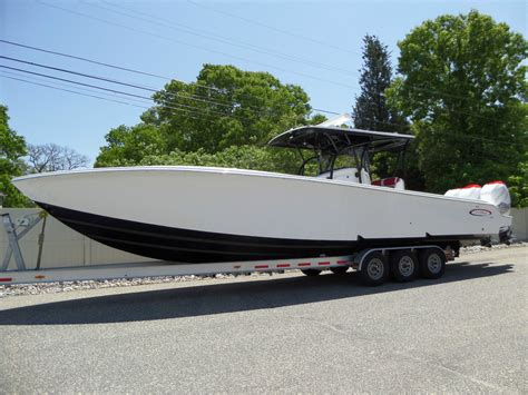 nortech 390 center console sport 2011 for sale for - Nortech Boats 390