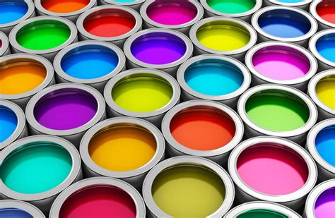 paint images painted walls or wallpaper battle of design design room