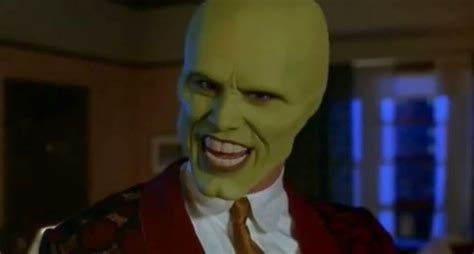 the mask the 10 best jim carrey tvstoreonline