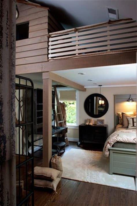 Boy Bedroom Goals Style Boy S Room Kristin Peake Interiors Llc