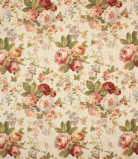 floral upholstery fabric uk traditional floral fabric beautiful http www