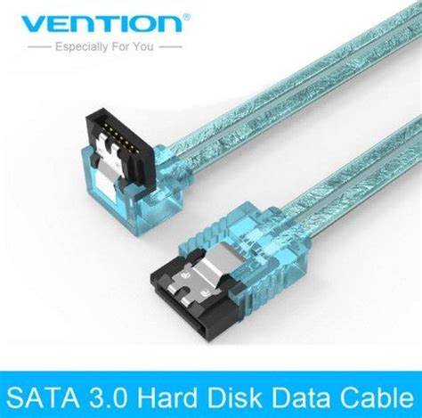 Orico Sata 3 0 Data Cable 1 Line 90cm Cpd 7p6g Ba90 Limited 1 sell orico ugreen vention samzhe oem enclosure exp sata3 usb3tosata adapter hdd ssd อ นๆ