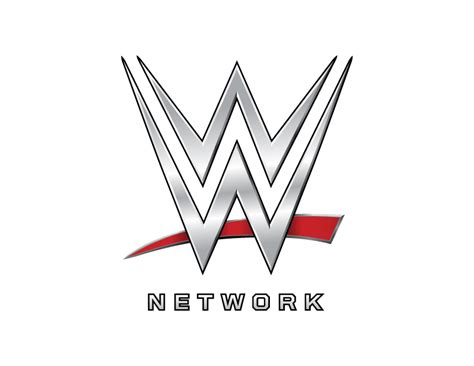 the official wwe shop