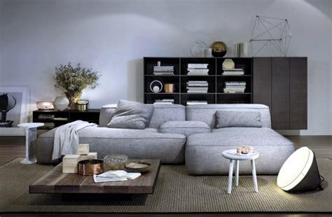 really comfortable sofas 20 new modern and very comfortable sofas design