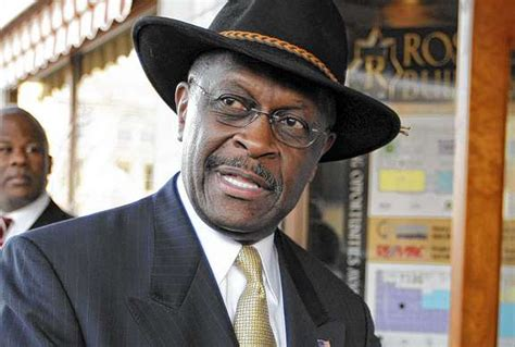 herman cain  wife gloria release christmas video