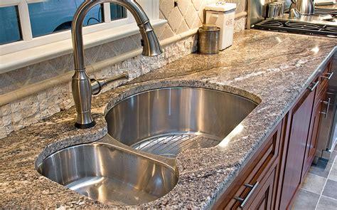 Sucuri Granite Countertops by Schneider Granite Marble Quartz Countertops And