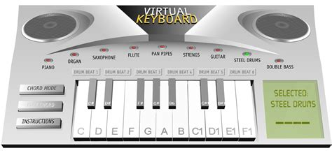 play piano on computer keyboard free free technology for teachers virtual keyboard play