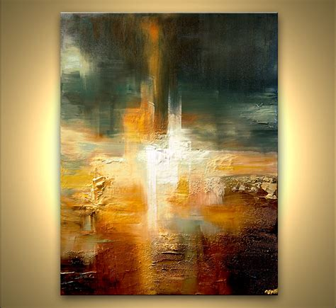 contemporary abstract painting abstract painting original contemporary abstract
