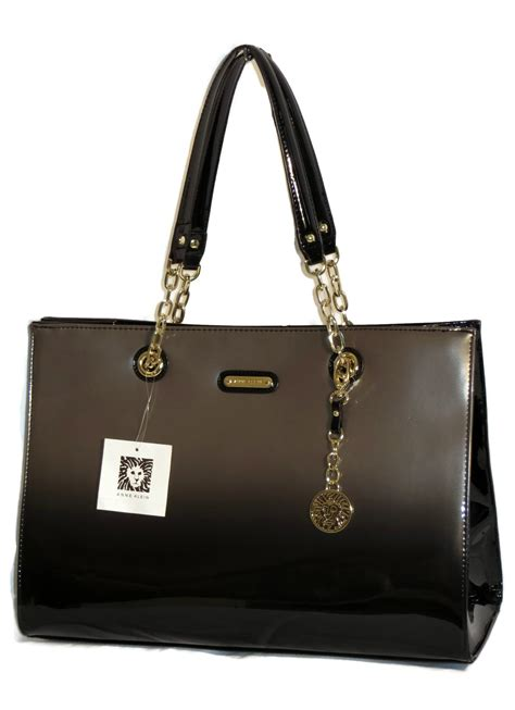 New Tote Bag By Rupi Indonesia free images leather business black