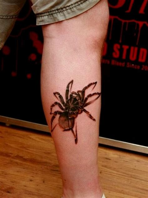 spider henna tattoo 9 best spider tattoos images on tribal tattoos