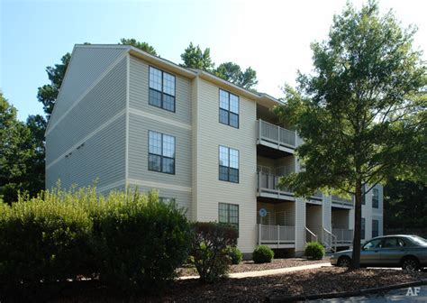 Raleigh Appartments by Bridge Crossing Raleigh Nc Apartment Finder