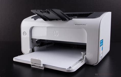 Printer Hp M12w printer hp laserjet pro m12w ปร นคมช ด รองร บงานพ มพ ต อเน อง ด ไซน สวย เน นประหย ด