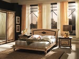 deco style bedroom furniture italian classic furniture bedroom in art deco style free