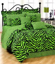 Lime green and hot pink zebra print images amp pictures becuo