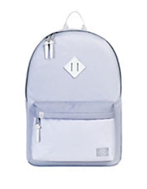 The Sak Palermo Tote Handbag Brown purses handbags designer handbags wallets for