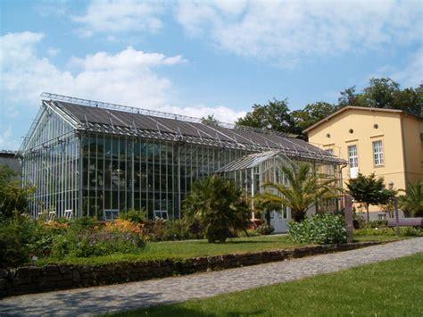 botanischer garten berlin haltestelle botanik in berlin und brandenburg