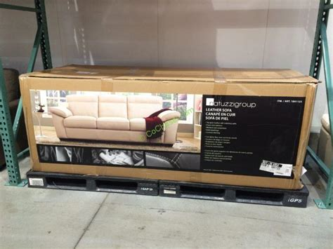 natuzzi leather sofa costco natuzzi leather sofa costco natuzzi leather sofa costco 24